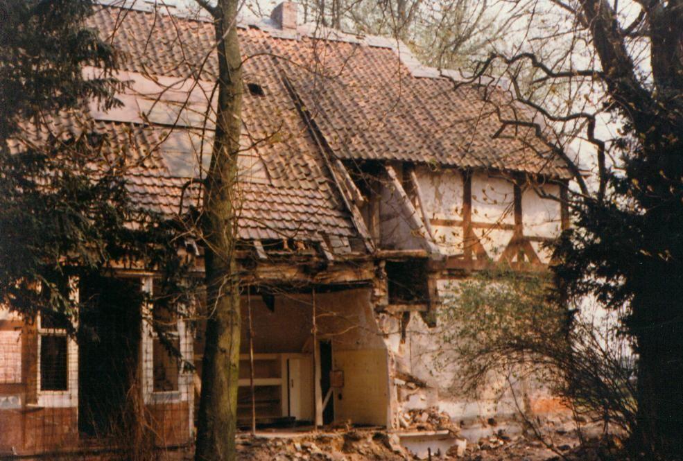 gutshaus009