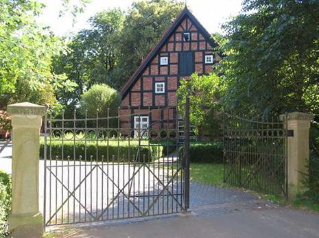 Gutshaus 2006