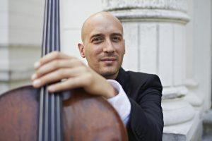 25 Jahre Klassische Philharmonie NordWest Jubiläumskonzert mit Freu(n)de(n) für Freunde